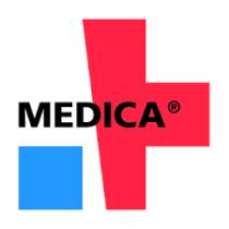 Medica logo 1